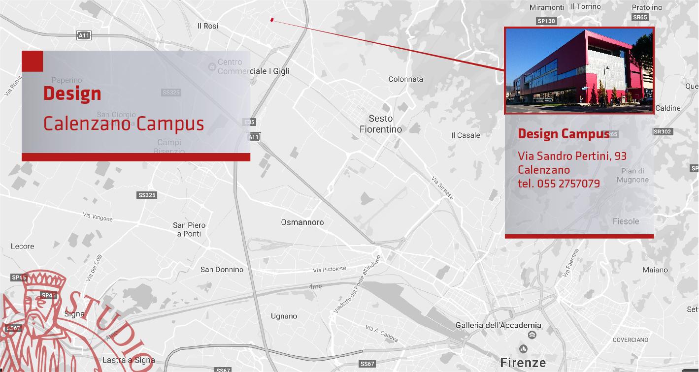 Ufficio Tirocini Unifi Architettura : Design mobilità internazionale architettura scuola di